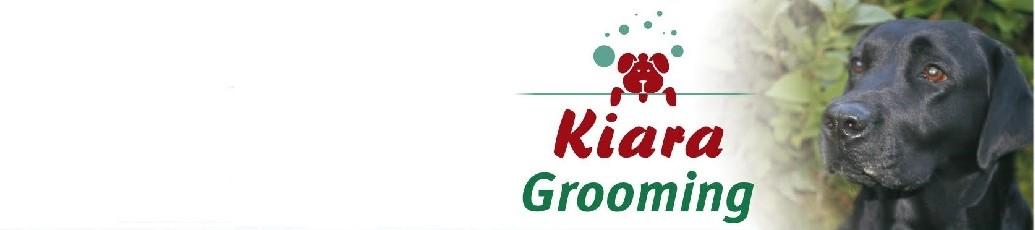 Kiara Grooming